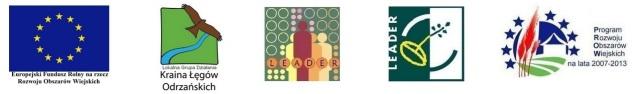 logotypy z klo nowe lgd