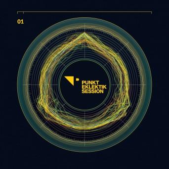 Punkt-Eklektik-Session-01_cover-950x950-1