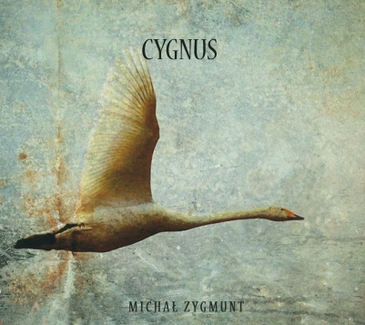 Album Cygnus