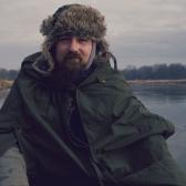 cropped-cropped-dzikie-rzeki-fotor
