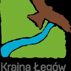 KLO_logo_2015
